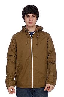 Куртка зимняя Element Alder Taupe