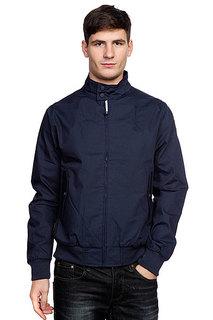Куртка Element Wentworth Marine