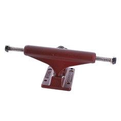 Подвеска для скейтборда 1шт. Independent St 11 Ano Series Oxblood Red 129 Standard 7.6 (19.3 см)