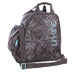 Сумка женская Dakine Girls Boot Bag Geneve
