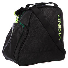 Рюкзак Dakine Boot Bag 30l Spectrum