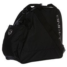 Сумка Dakine Boot Bag 30l Black