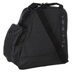 Сумка Dakine Boot Bag 30l Black Stripes