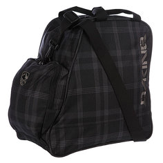 Сумка Dakine Boot Bag 30l Northwest