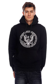 Кенгуру Apo Diamond Black