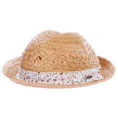 Шляпа женская Element Bora Hat Range