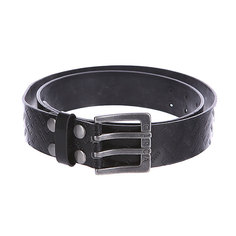 Ремень Circa Kona Park Belt Black