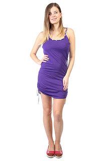 Платье женское Picture Organic Move Up Purple