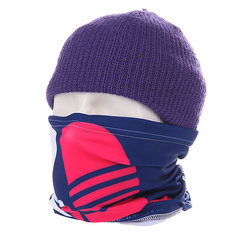 Маска Picture Organic Neckwarmer Cold