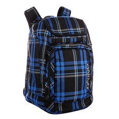 Рюкзак туристический Dakine Boot Pack Bridgeport