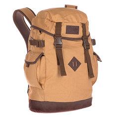 Рюкзак школьный Dakine Sentry  Khaki