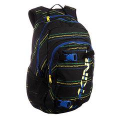 Рюкзак школьный Dakine Point Wet/Dry  Bandon