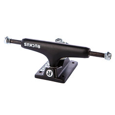 Подвеска 1шт. Ruckus Low Black 4.75(19.3 см)