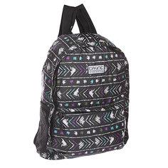 Рюкзак городской женский Dakine Stashable Backpack Sienna