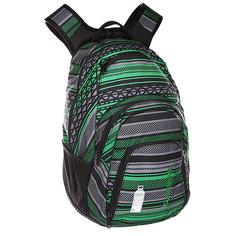 Рюкзак школьный Dakine Campus  Verde