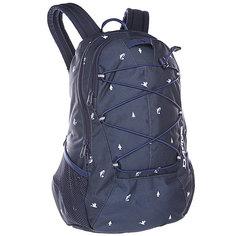 Рюкзак школьный Dakine Transit  Sportsman