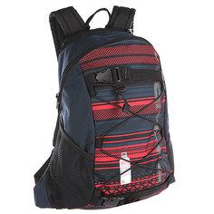 Рюкзак спортивный Dakine Wonder  Mantle