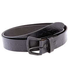 Ремень Fallen Suits Belt Black