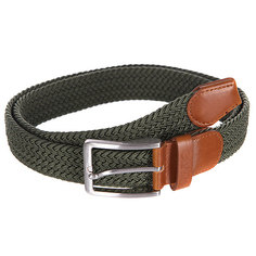 Ремень CLWR Flex Belt Loden