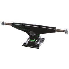 Подвеска для скейтборда 1шт. Krux Creature Black 8 (20.3 см)