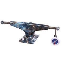 Подвеска для скейтборда 1шт. Krux Hollow Forged Star 8 (20.3 см)