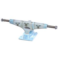 Подвеска для скейтборда 1шт. Krux Forged Meeowzers Standard Blue 8.25 (21 см)