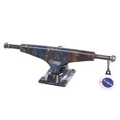 Подвеска для скейтборда 1шт. Krux Hollow Forged Star Standard 8.25 (21 см)