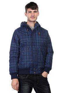 Куртка Element Print F2 Range
