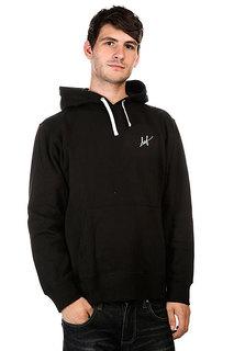 Кенгуру Huf Cadet Premium Pullover Black