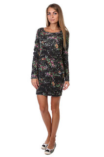 Платье женское Insight Flower Power Dress Floral