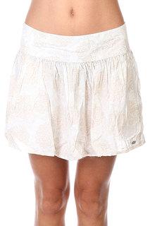 Юбка женская Insight Skirt Dusted