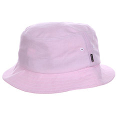 Панама Huf Oxford Bucket Pink