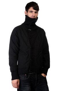 Куртка Insight Lord Libertine Floyd Black