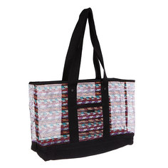 Сумка женская Insight Tribal Tote Multi