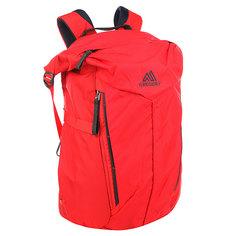 Рюкзак спортивный Gregory Nw Sketch Flame Red