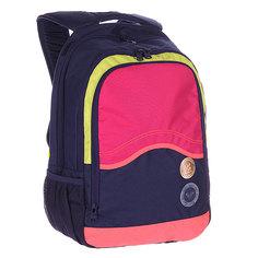Рюкзак городской женский Roxy Charger J Backpack Astral Aura