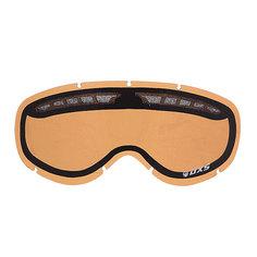 Линза для маски Dragon Dxs Repl Lens Jet