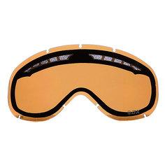 Линза для маски Dragon DX Replace Lens Jet