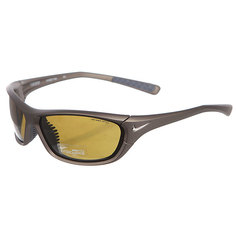 Очки Nike Veer Outdoor/Grey Lens Anthracite