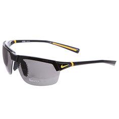 Очки Nike Hyperion Grey Lens Black