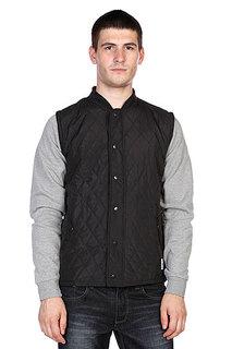 Куртка Burton Mns Cst Porter Jkt True Black