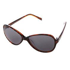 Очки женские Animal Koko Orange/Black
