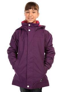 Куртка детская Burton Lynx Jacket Enchanted