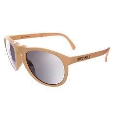 Очки женские Sunpocket Matt Vanilla