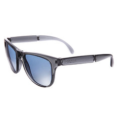 Очки Sunpocket Kauai Crystal Crystal Black