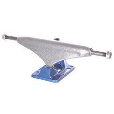 Подвеска для скейтборда 1шт. Pure Orion Blue/Orange 5.5 (14 см)
