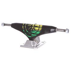 Подвеска для скейтборда 1шт. Pure Orion Og Black/Orange 5.5 (14 см)
