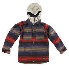 Куртка детская Burton Uproar Jk Bog Vagabondia Y/D