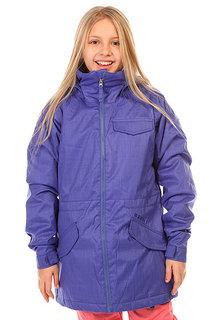 Куртка детская Burton Ruby Jk Sorcerer