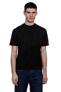 Футболка Animal Next S/S Tee Mx Tee Black
